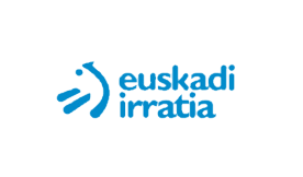 euskadiirratia_276x162
