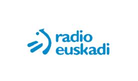 radioeuskadi_276x162