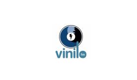 vinilo_276x162